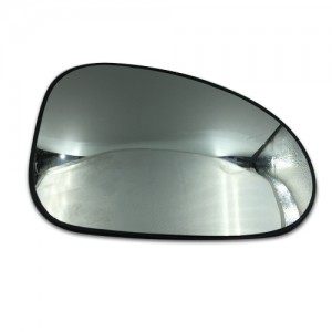 1101 Mirror Glass For Chevrolet
