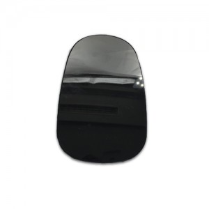 1151 Mirror Glass For Renault Car