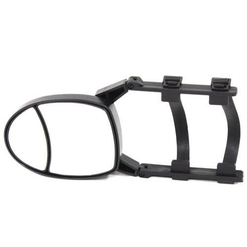 2203 Universal towing mirrors Featured Image