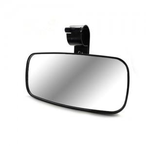 12407 Utv Mirrors Universal Utility Vehicle Mirror