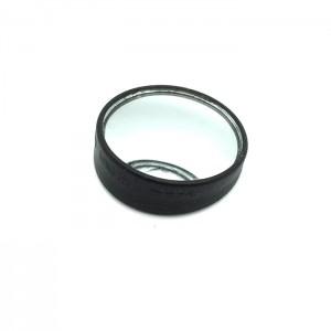 1044-2 Blind Spot Mirror