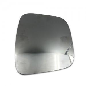 1128 Mirror Glass For Citroen