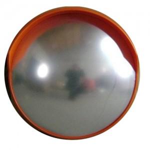 1257 Road Corner Blind Spot Mirror
