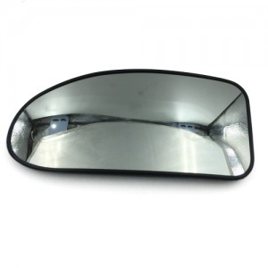 1226 Mirror Glass For Ford Car