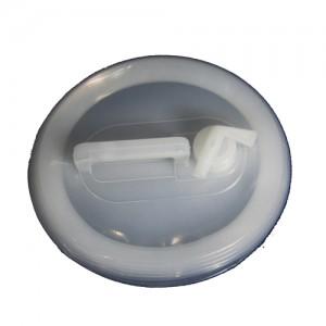 20041-15L Travel Water container 3L 5L 10L 15L 20L