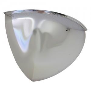 1259 Warehouse Road Corner Blind Spot Mirror